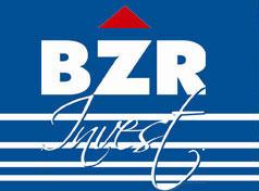 BZR Invest